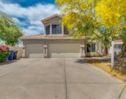576 S Meadows Drive, Chandler image