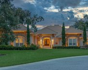 113 MEETING WAY, Ponte Vedra Beach image