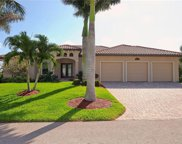 11946 Royal Tee CIR, Cape Coral image