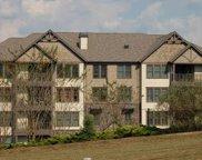 322 Centennial Bluff Blvd, Oak Ridge image