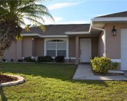 240 Narthex Ave S, Lehigh Acres image