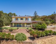 1150 Nuns Canyon Road, Glen Ellen image