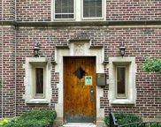 1118 Washington Boulevard Unit #1A, Oak Park image