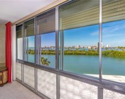 31 Island Way Unit 409, Clearwater image