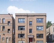 1468 W Irving Park Road Unit #1W, Chicago image