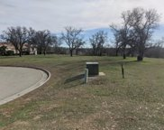 22545 Rio Robles Dr, Red Bluff image