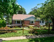 6604 Jerry   Place, Mclean image