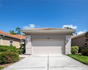 8116 Sanctuary Dr Unit 53-1, Naples image