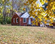 3132 Ironwood Dr, Nashville image