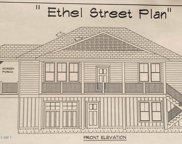 111 Ethel Drive, Emerald Isle image