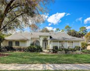 1648 Eagle Nest Circle, Winter Springs image