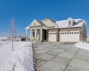 15363 Quince Circle, Thornton image