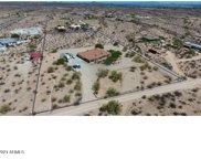 12479 N Faldale Road, Casa Grande image