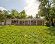 4275 N Indian River, Cocoa image
