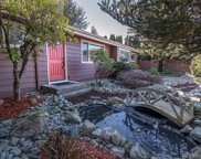 8314 234th St SW, Edmonds image