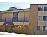 5607 Green Circle Drive Unit #223, Minnetonka image