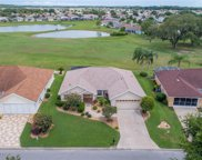17463 SE 116th Court Road, Summerfield image