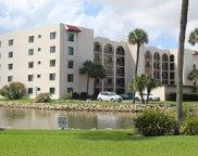 5807 N Banana River Boulevard Unit #1236, Cape Canaveral image