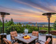 1047 Nw Promontory  Court, Bend image