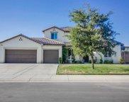 15734 La Strada, Bakersfield image