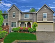 18309 39th Dr SE, Bothell image