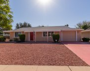 10925 W Greer Avenue, Sun City image