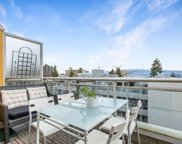 2255 W 4th Avenue Unit 422, Vancouver image