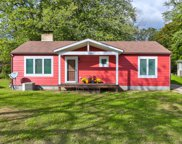 813 Aylworth Avenue, South Haven image