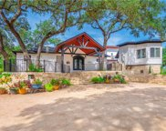 2944 Thurman Rd, Lago Vista image