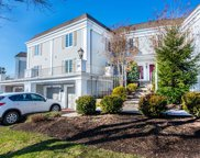 110 TERRACE DR, Chatham Twp. image