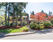 1410 W 28TH  PL, Eugene image