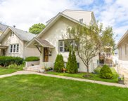 4848 West Cullom Avenue, Chicago image