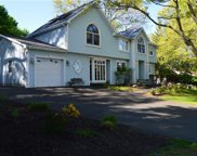 6 Heather Drive, Airmont image