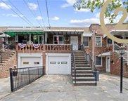 2415 Stuart Street, Brooklyn image