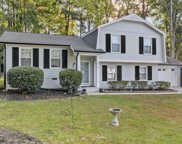 913 Sussex Lane, Cary image