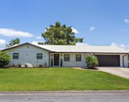 13309 Country Club Drive, Tavares image