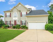 589  Veloce Trail, Fort Mill image