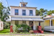 714 Church Street, Wilmington image