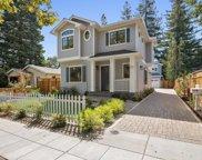 1333 Laurel St, Menlo Park image