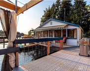 3453 NW 54th St, Seattle image