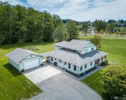 28911 284th St NW, Stanwood image