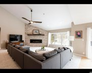 1612 Deer Valley Dr  N, Deer Valley image