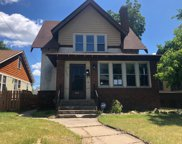 3937 Cedar Avenue S, Minneapolis image