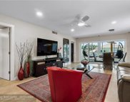 3050 NE 48th Ct Unit 204, Lighthouse Point image