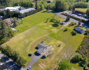 11700 Schold Rd NW, Silverdale image