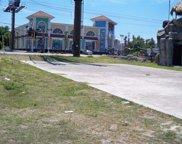 3202 S Hwy 17 S, Atlantic Beach image