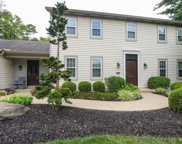 7475 Etoncross  Court, Anderson Twp image