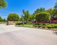 49 Cattail Pond Drive, Frisco image