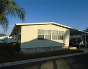 10363 S Lake Drive Unit 239, Largo image