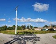 1697 SW Gadsan Avenue, Port Saint Lucie image
